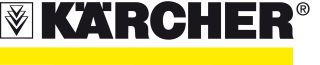 karcher-logo-farg